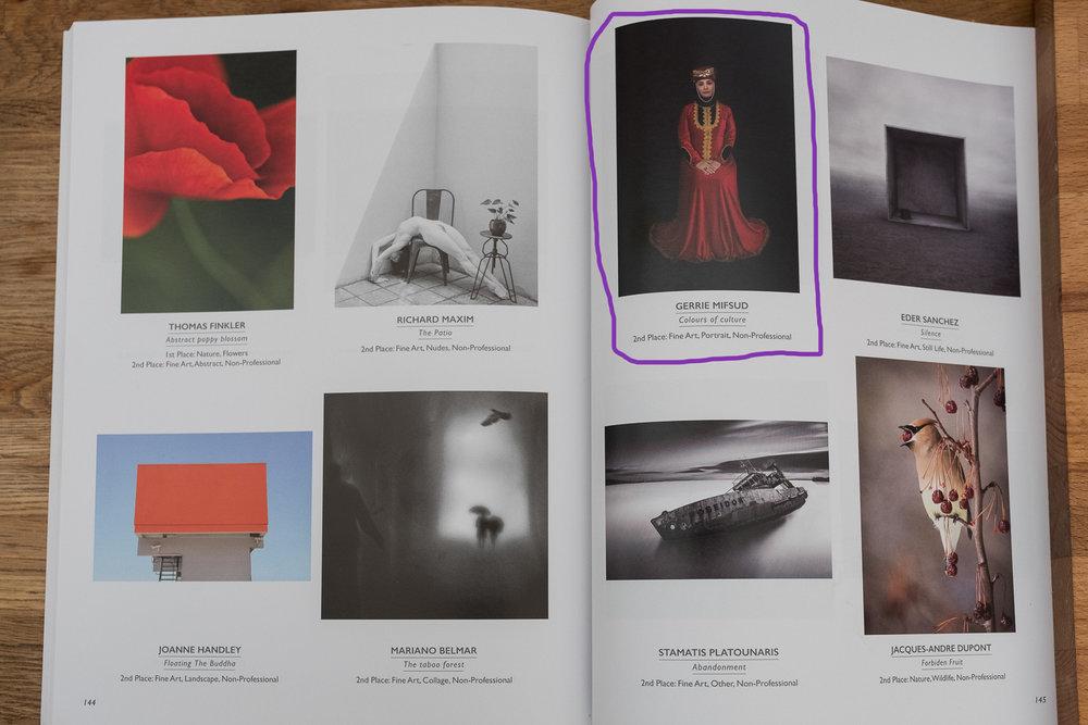 IPA book-2.jpg
