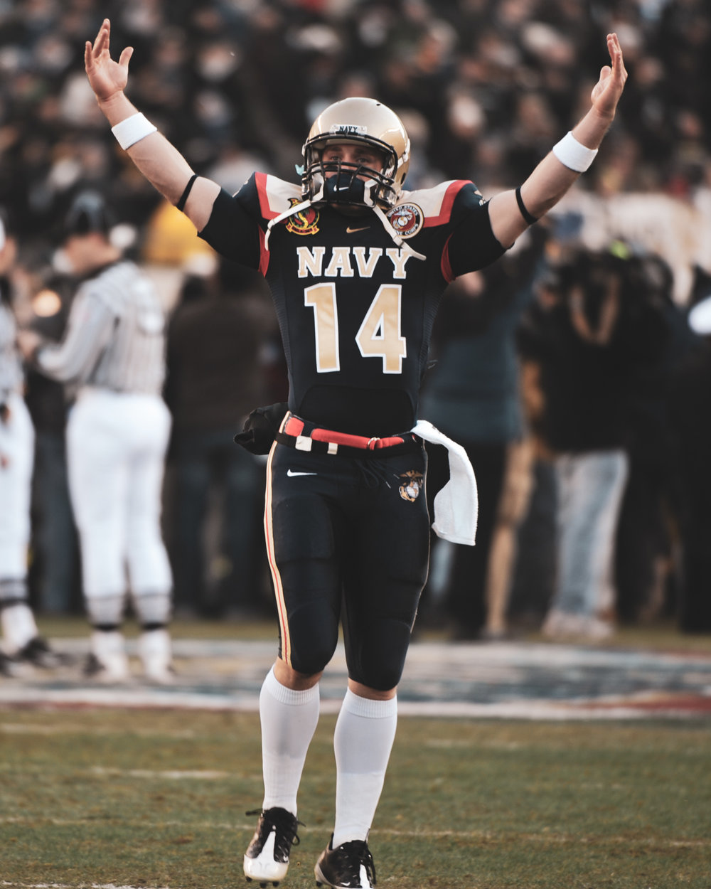 Navy - 2009.jpg