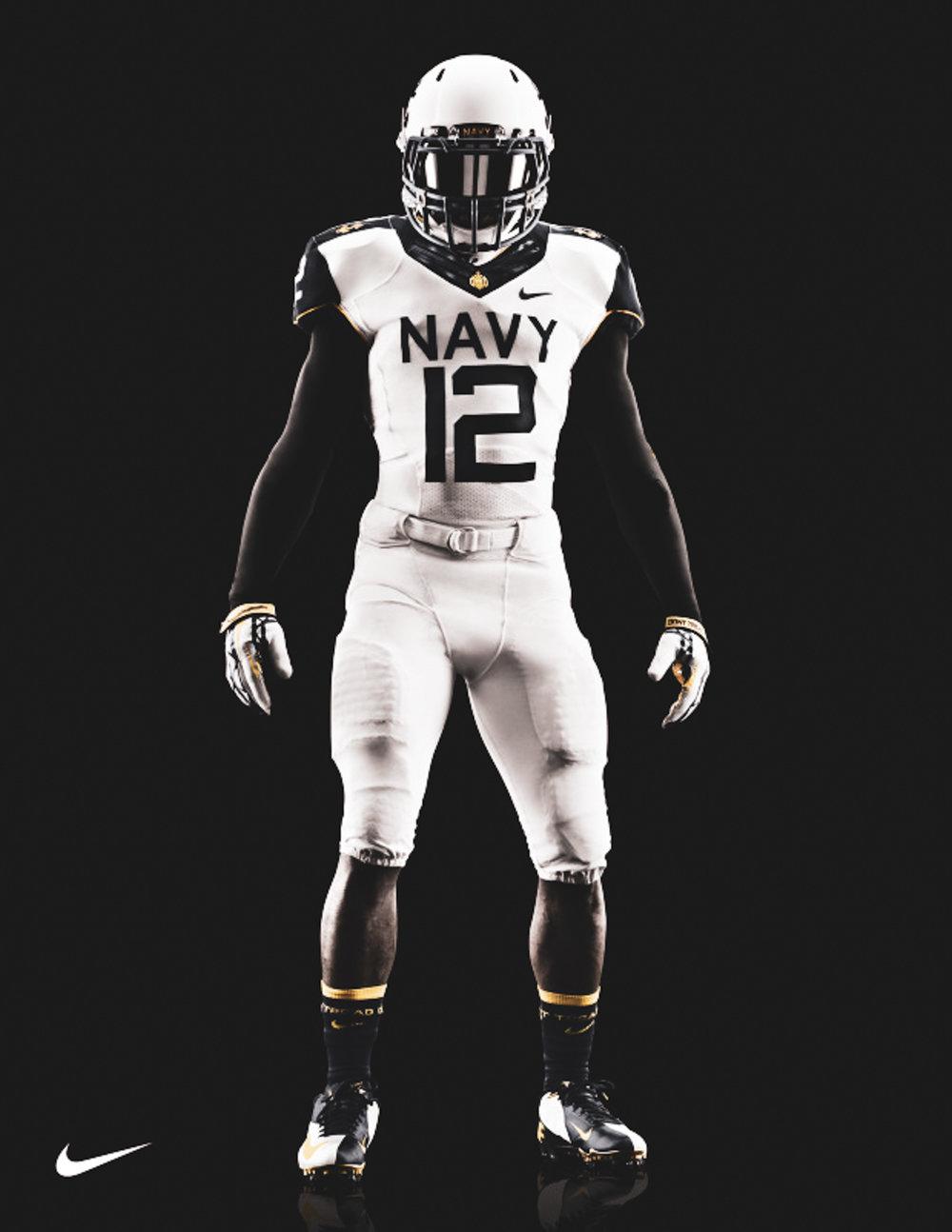 Navy - 2012.jpg