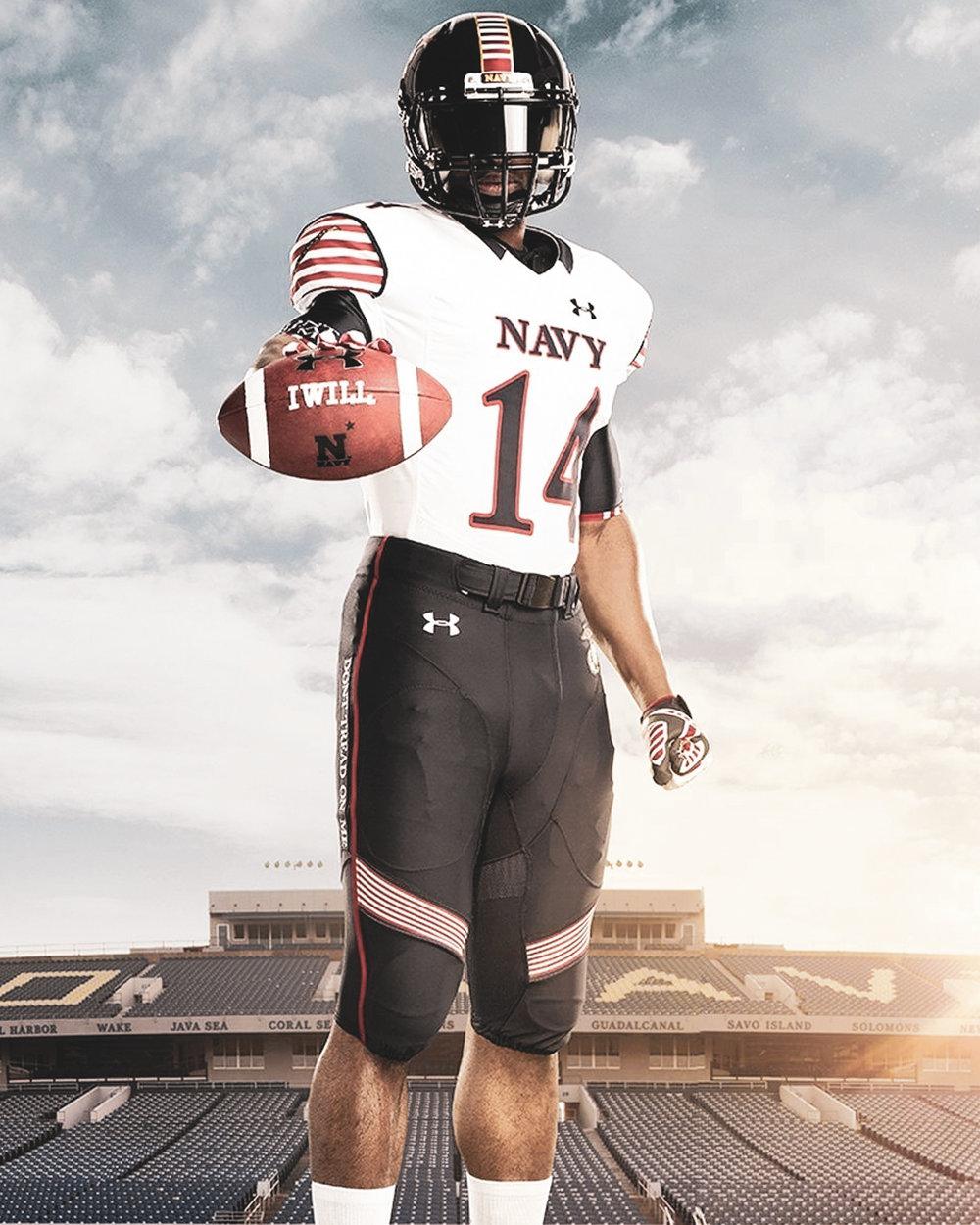 Navy - 2014.jpg