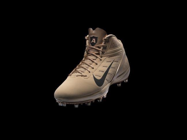 2011-Army-Pro-Combat-Uniform-Shoes-1.jpg