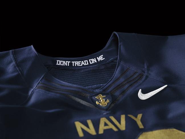 2011-Navy-Pro-Combat-Uniform-7.jpg