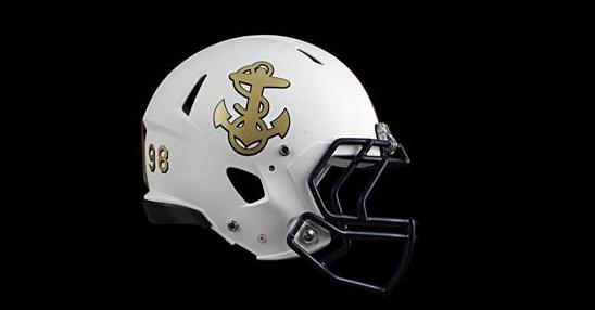 navy-pro-combat-helmet.png