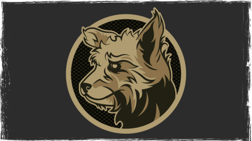 Rags-Insignia.png