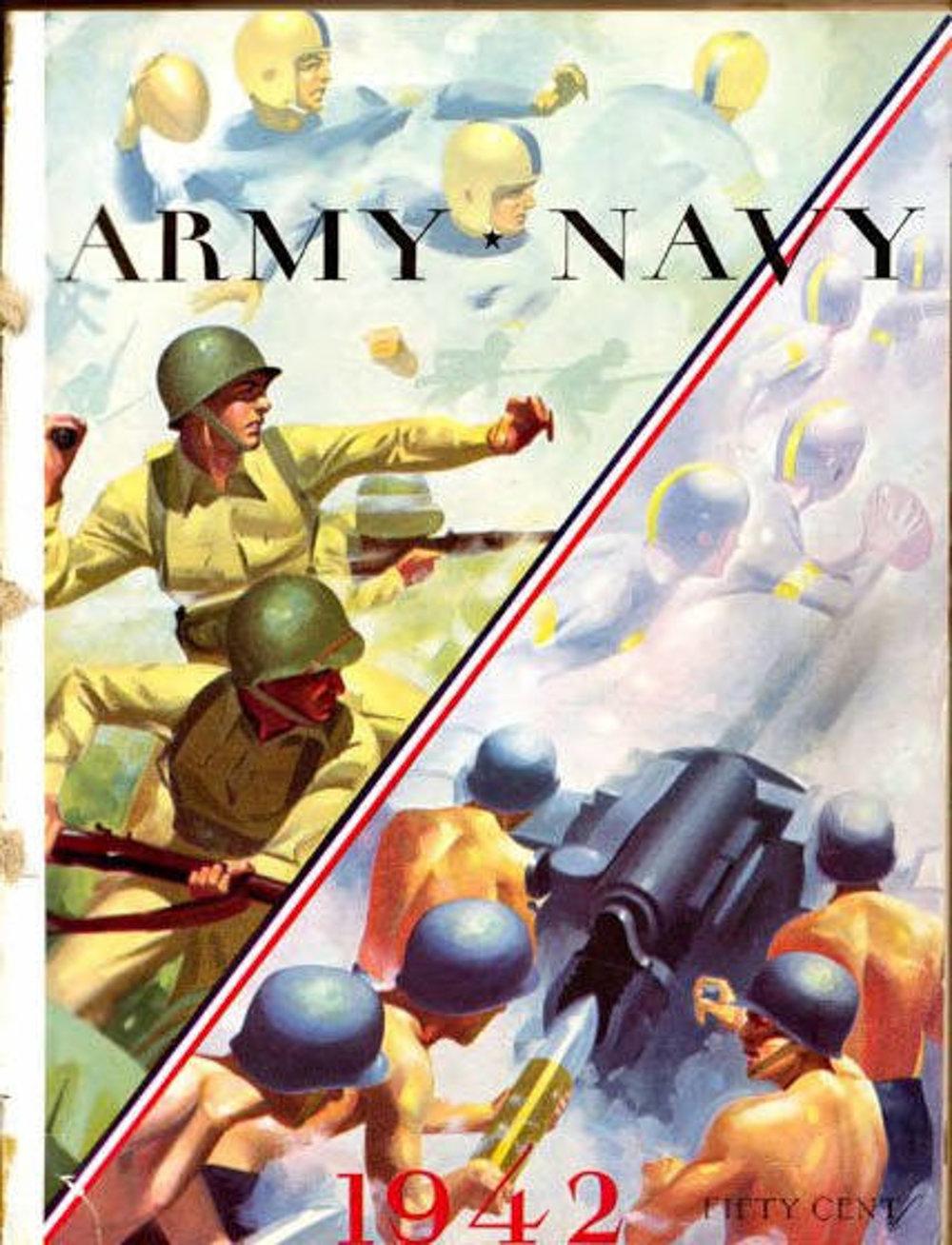 1942.jpg