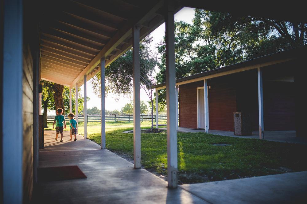 Boys walking by barns 365.jpg