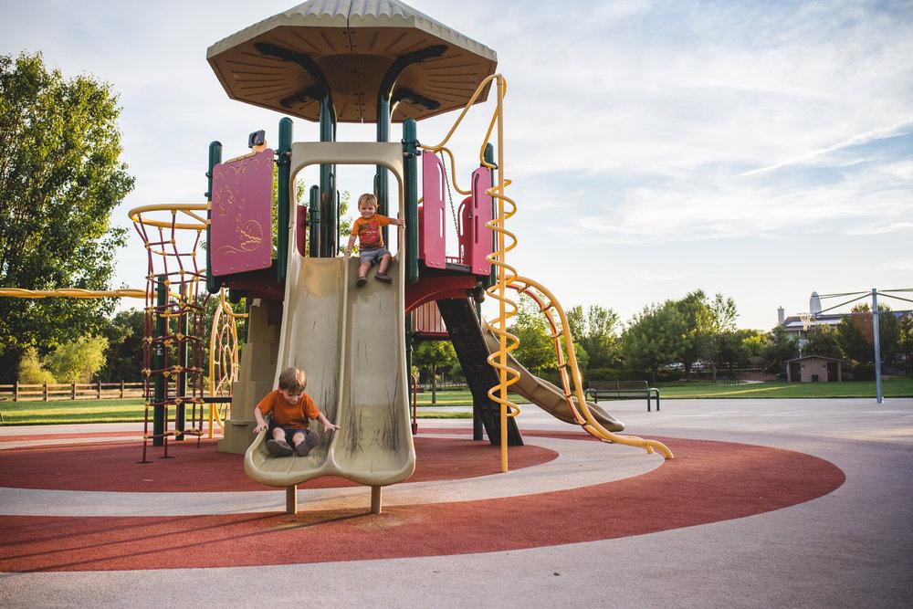 boys on slide (2).jpg