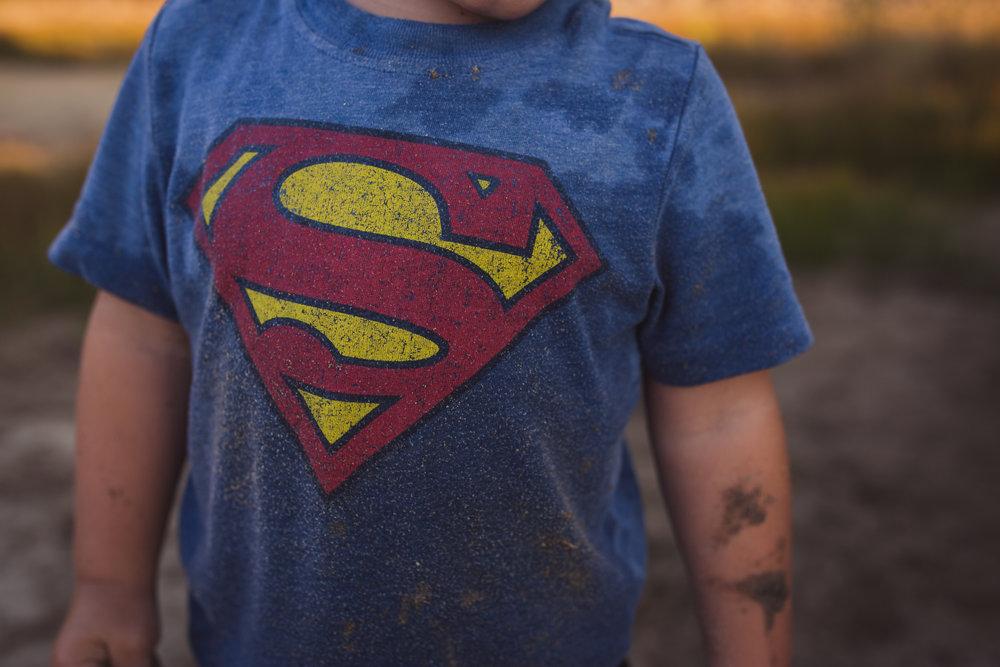 Davis Superman shirt 365.jpg