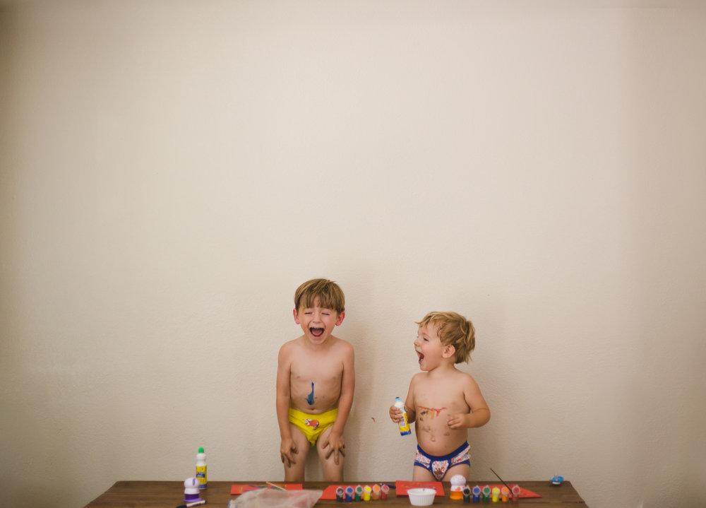 Boys painting in underwear (2)365.jpg