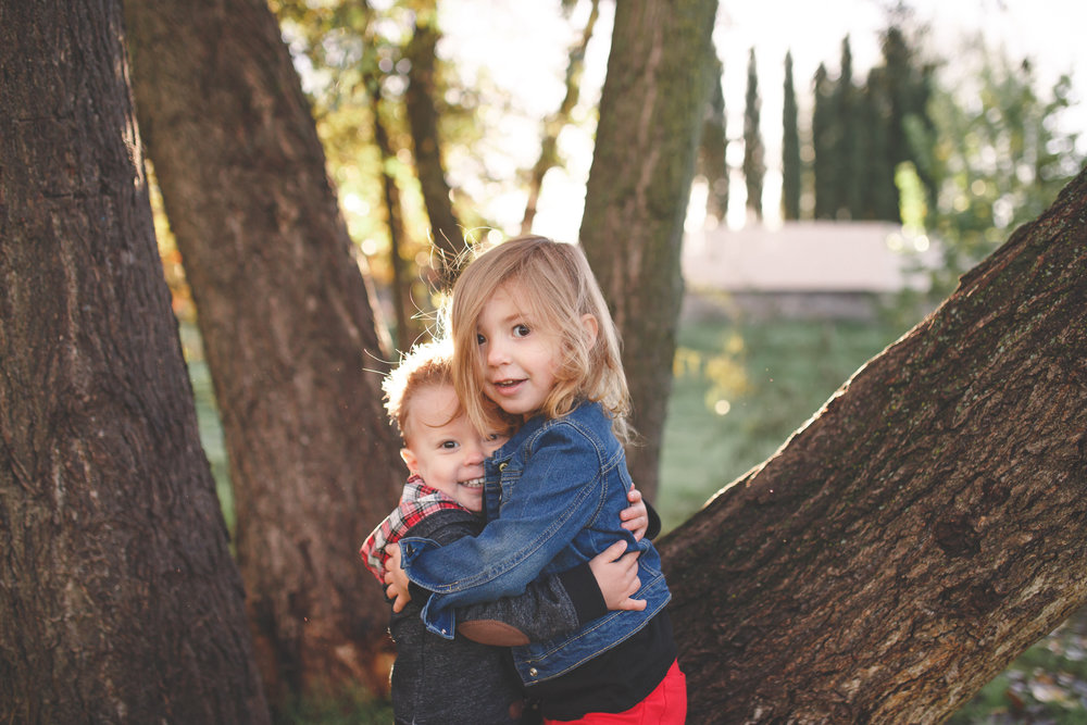 Becci Ravera Photography Roseville ca Northern CA lifestyle family photographer (19).jpg