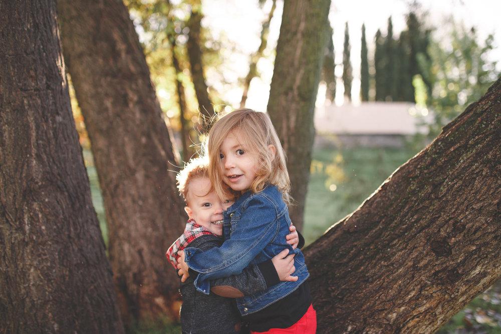 Becci Ravera Photography Roseville ca Northern CA lifestyle family photographer (19).jpg