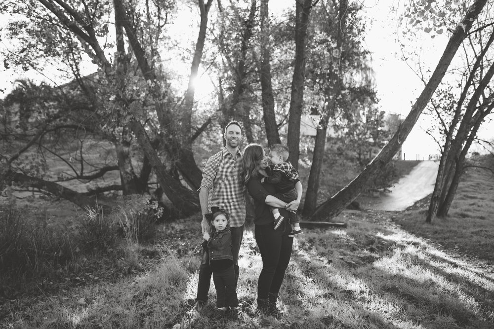 Becci Ravera Photography Roseville ca Northern CA lifestyle family photographer (1).jpg