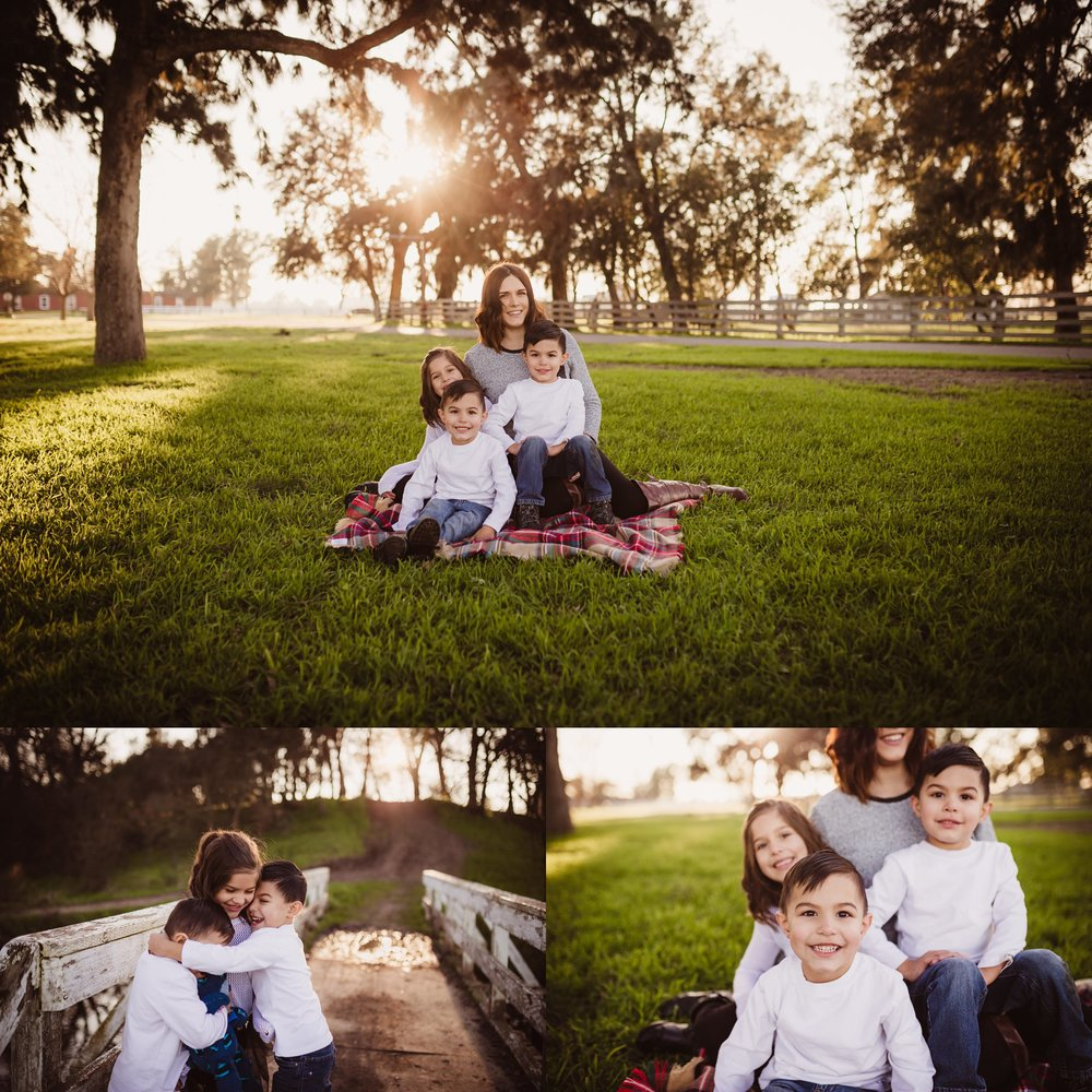 Becci Ravera Photography Sacramento and Northern CA Lifestyle and Family Photographer