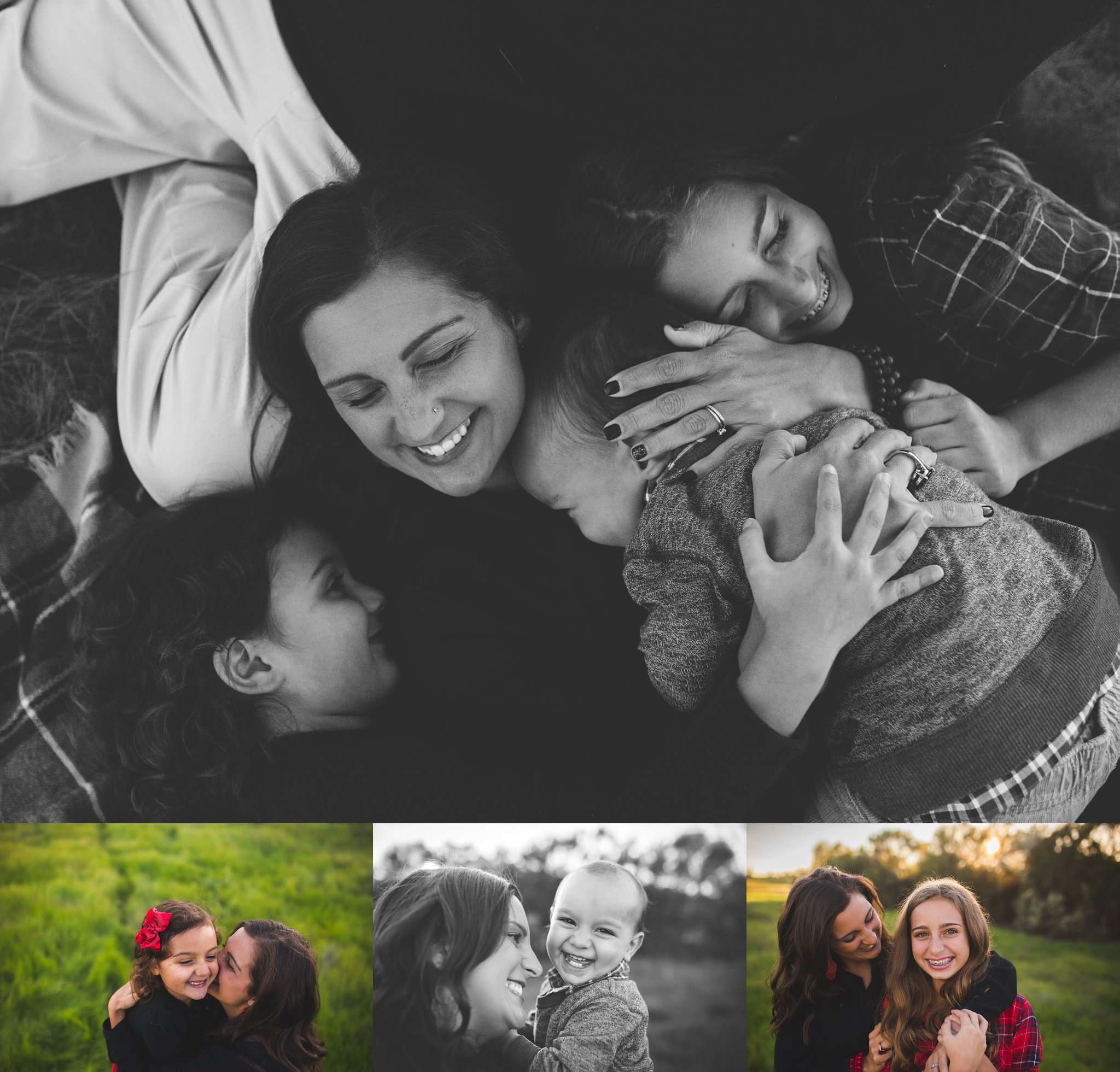 Becci Ravera Photography Roseville Sacramento and Northern CA Photographer Family and Newborn Lifestyle Photographer