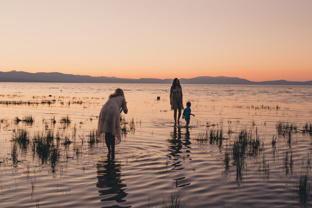 Becci Ravera Photography | Sacramento CA lifestyle Photographer
