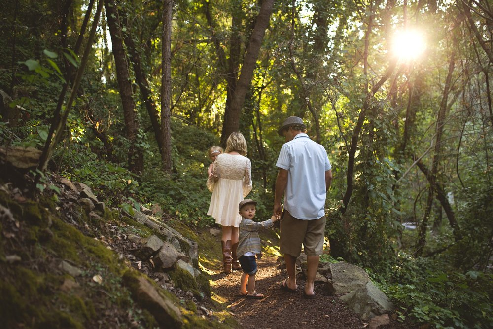 Becci Ravera Photography Northern California Family Lifestyle Photographer