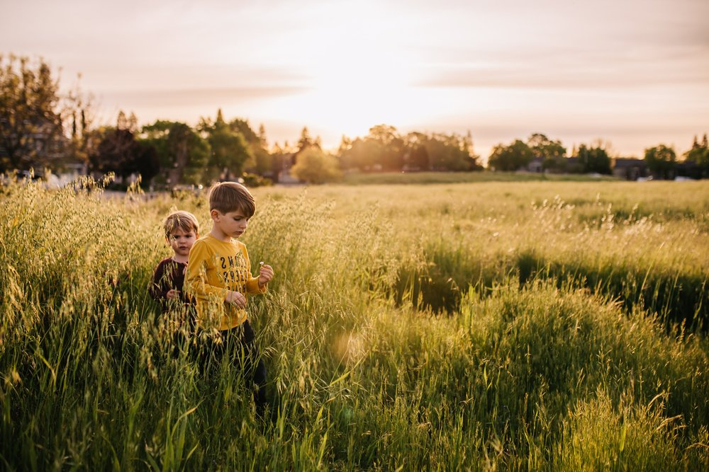 Roseville Sacramento and Northern CA Photographer | Family and Newborn Lifestyle Photographer