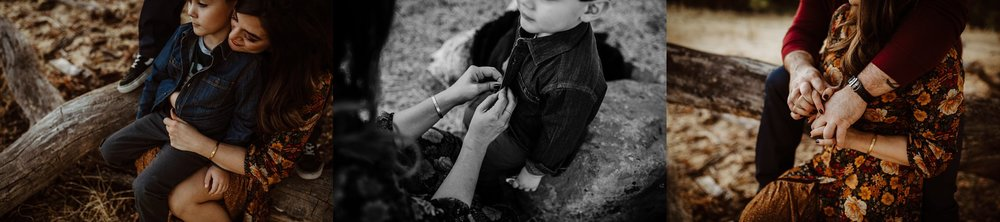 Becci Ravera Photography Family Newborn Photograper_0042.jpg