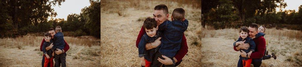 Becci Ravera Photography Family Newborn Photograper_0033.jpg
