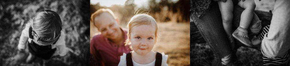 Becci Ravera Photography Family Newborn Photograper_0047.jpg