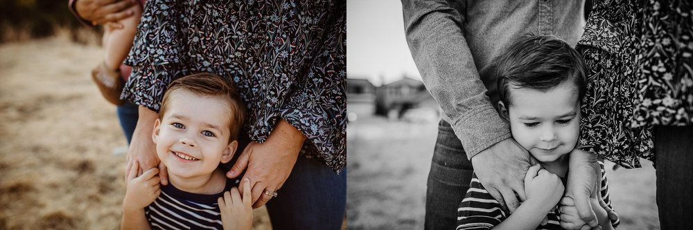 Becci Ravera Photography Family Newborn Photograper_0046.jpg