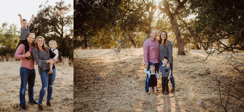 Becci Ravera Photography Family Newborn Photograper_0049.jpg