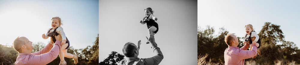 Becci Ravera Photography Family Newborn Photograper_0044.jpg