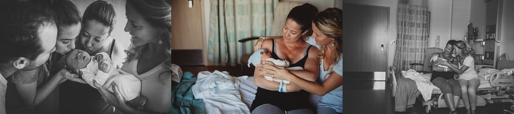 Becci Ravera Photography Family Newborn Photograper_0044-1.jpg