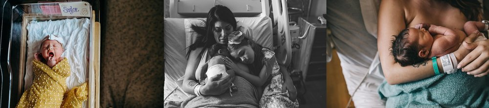 Becci Ravera Photography Family Newborn Photograper_0059.jpg