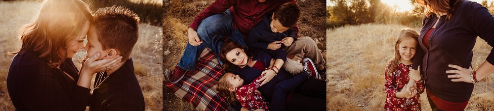 Becci Ravera Photography Family Newborn Photograper_0085.jpg