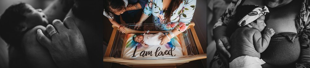 Becci Ravera Photography Family Newborn Photograper_0178.jpg