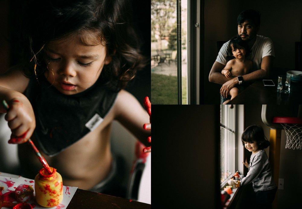 Lifestyle-Photographer-Columbus-Ohio-Erika-Venci-Photography (2).jpg