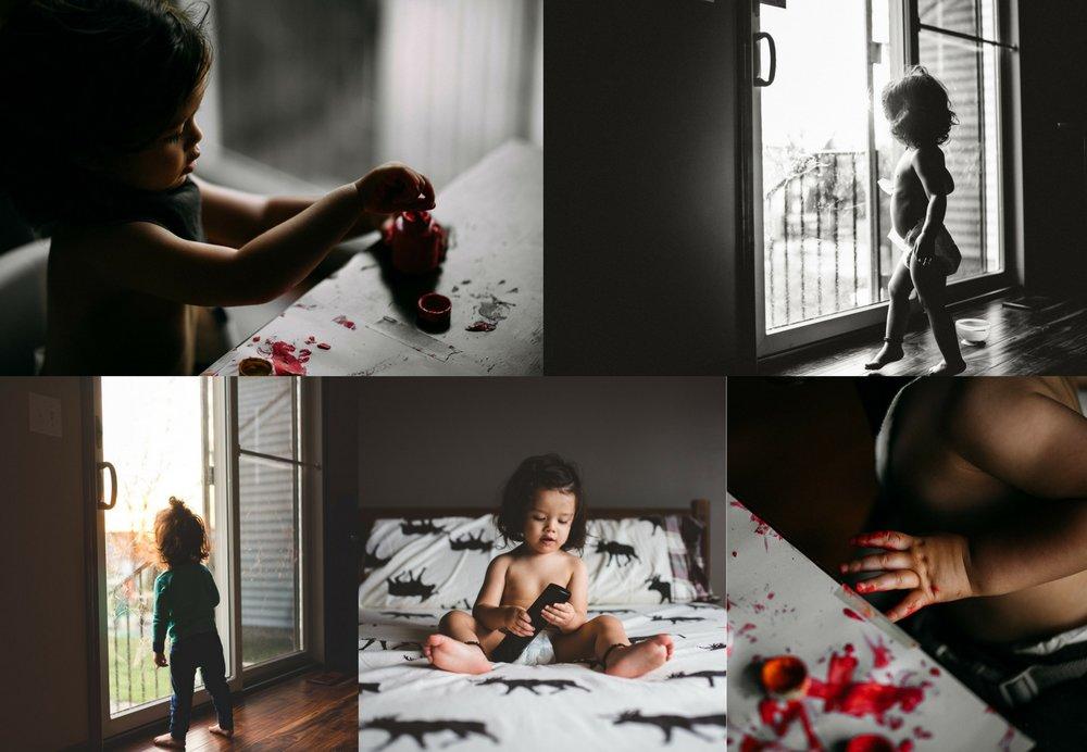 Lifestyle-Photographer-Columbus-Ohio-Erika-Venci-Photography (5).jpg
