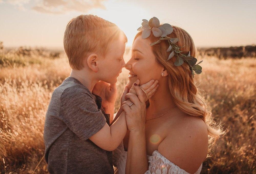 Becci Ravera Photography Family Newborn Photograper_0225.jpg