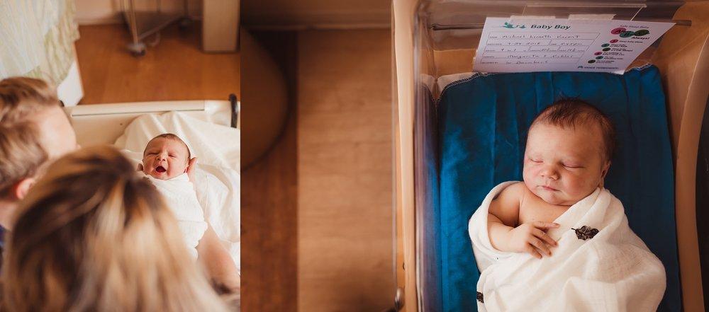 Becci Ravera Photography Family Newborn Photograper_0274.jpg