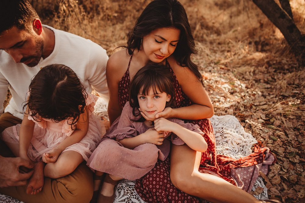 Becci Ravera Photography Family Newborn Photograper_0319.jpg