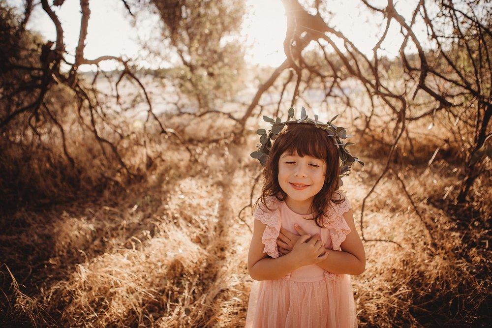 Becci Ravera Photography Family Newborn Photograper_0324.jpg