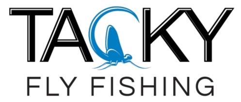 Tacky Logo.jpg
