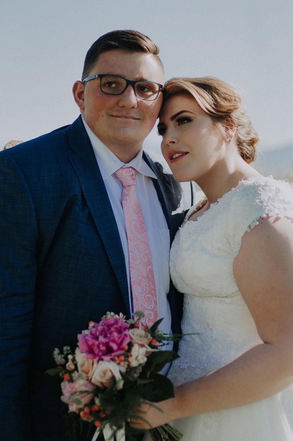 phphoto_n+v_bridals-41.jpg