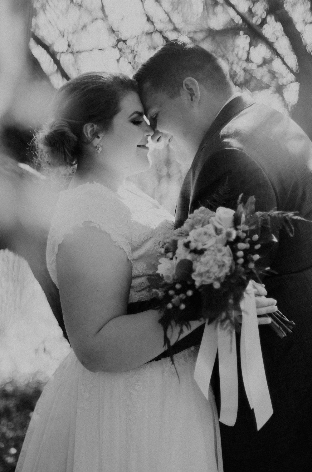 phphoto_n+v_bridals-53.jpg