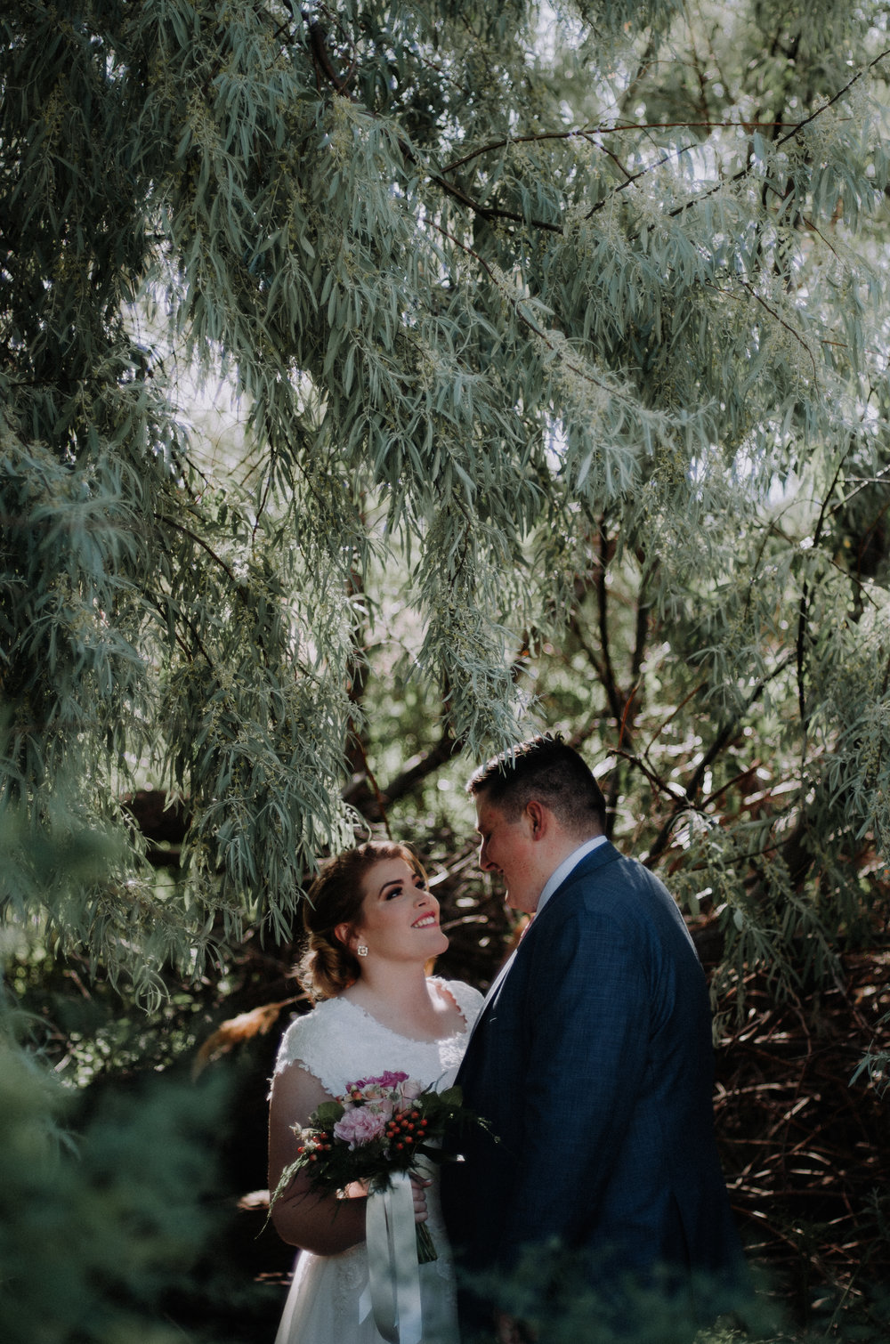 phphoto_n+v_bridals-55.jpg