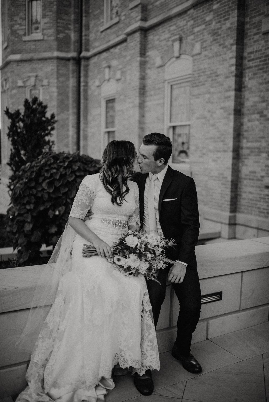 phphoto_B+C_bridals-2374.jpg