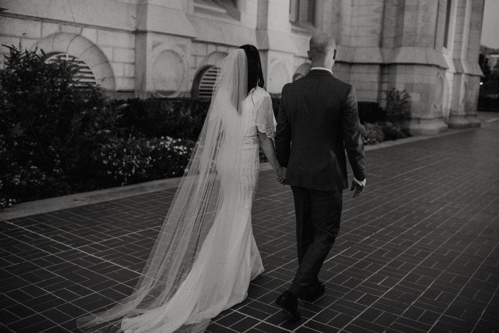 phphoto_T+C_bridal-6784.jpg