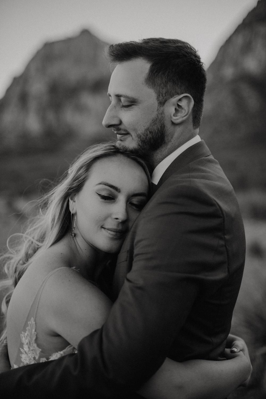 phphoto_J+G_bridals-2656.jpg