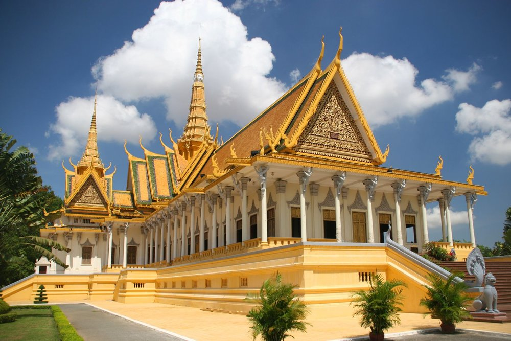 Royal-palace-Phnom-Penh.jpg