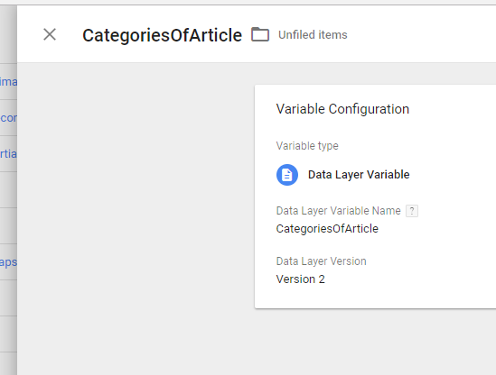 Example - Categories DataLayer Variable.png
