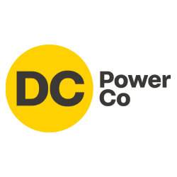 DC Power Co