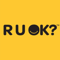 ruok-banner.png