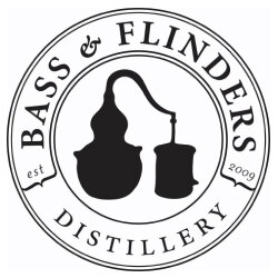 Bass-Flinders-Logo-Horizontal-White copy.png