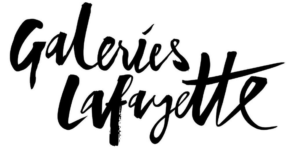 Galeries-Lafayette-nouveau-logo-72-cs-1.jpg